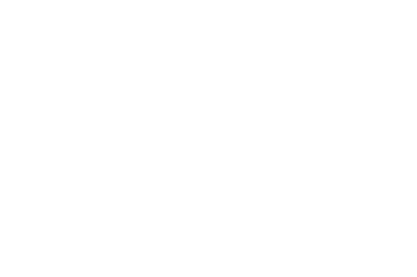 Be Well Academy