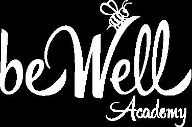 BeWell Academy